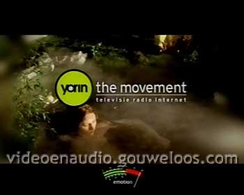 Yorin - The Movement Promo (1) (2001).jpg