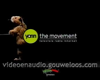 Yorin - The Movement Promo (2) (2001).jpg