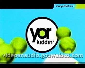 Yorin - Yorkidding - Leader (1) (2004).jpg