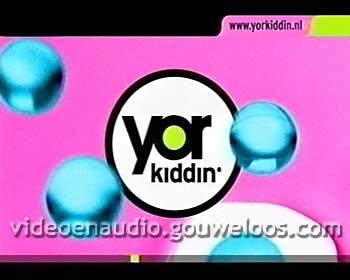 Yorin - Yorkidding - Leader (2) (2004).jpg