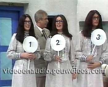 1-2-3 Lotto Show (19851017) - Griekenland 02.jpg