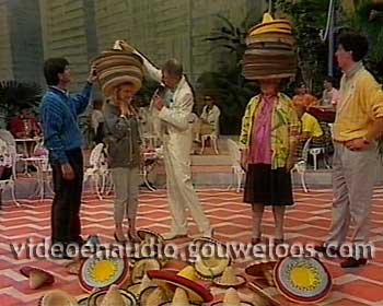 1-2-3 Lotto Show (19860227) 02.jpg