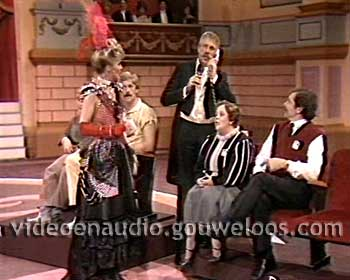 1-2-3 Show (19841113) - Theater Carre 01.jpg