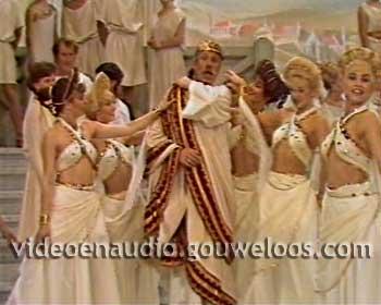 1-2-3 Show (19841127) - Het Romeinse Rijk 01.jpg