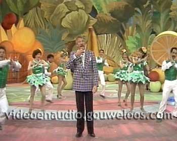 1-2-3 Show (19841204) - Eten en Drinken 01.jpg