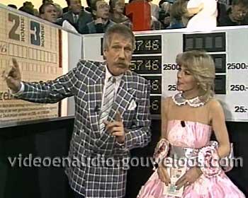 1-2-3 Show (19841204) - Eten en Drinken 02.jpg