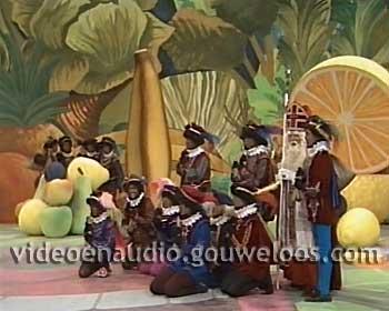 1-2-3 Show (19841204) - Eten en Drinken 04.jpg
