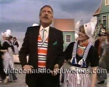 1-2-3 Show (19841211) - Volendam 01.jpg