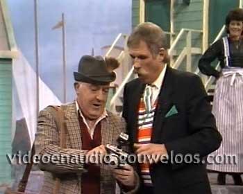 1-2-3 Show (19841211) - Volendam 02.jpg