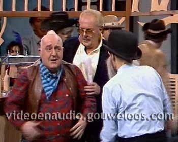 1-2-3 Show (19841218) - Hollywood 03.jpg