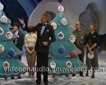 1-2-3 Show (19841225) - Romantische Kerst 01.jpg