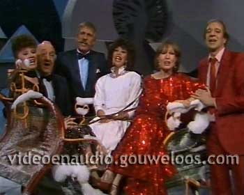 1-2-3 Show (19841225) - Romantische Kerst 02.jpg