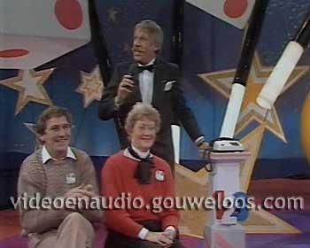 1-2-3 Show (19850101) - Goochelen en Magie 01.jpg