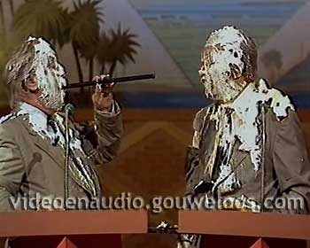 1-2-3 Show (19850108) - Egypte 02.jpg