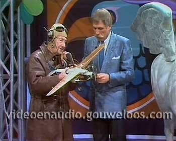 1-2-3 Show (19850115) - Het Begin van de Luchtvaart 01.jpg