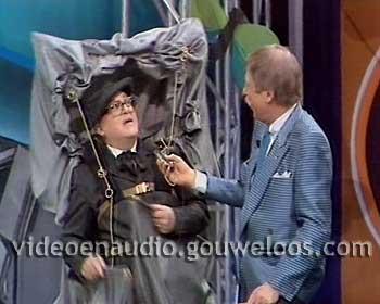 1-2-3 Show (19850115) - Het Begin van de Luchtvaart 02.jpg