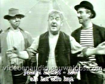 15 Jaar Nederlands Amusement (15 Jaar Tros) (1981) 03.jpg