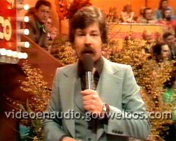 15 Jaar Nederlands Amusement (15 Jaar Tros) (1981) 05.jpg