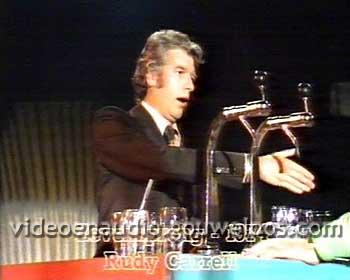 15 Jaar Nederlands Amusement (15 Jaar Tros) (1981) 07.jpg