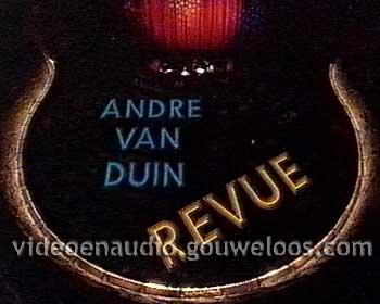 Andre van Duin Revue (RTL4) (199x) 01.jpg