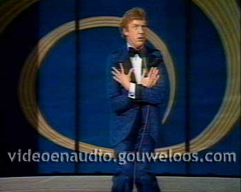 Andre van Duinshow (19770305) 01.jpg