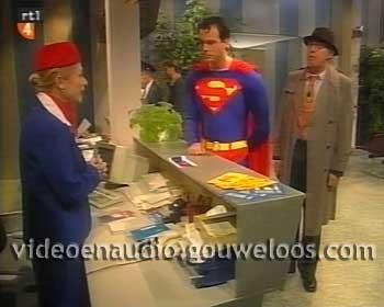 Andres Comedy Club (19981217) 02.jpg