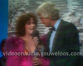 Carre Show (19820216) 03.jpg