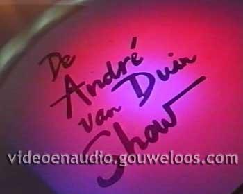 De Andre van Duin Show (1995-1998).jpg
