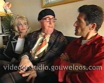De Andre van Duin Show (19960411) 01.jpg