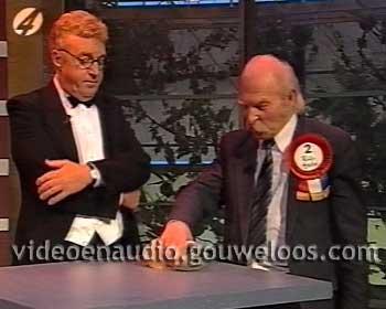 De Andre van Duin Show (19960425) 02.jpg
