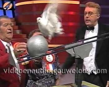 De Andre van Duin Show (19961026) 02.jpg