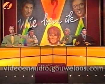 De Andre van Duin Show (19961026) 03.jpg