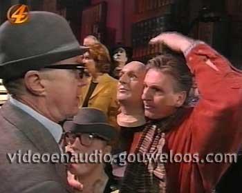 De Andre van Duin Show (19971218) 02.jpg