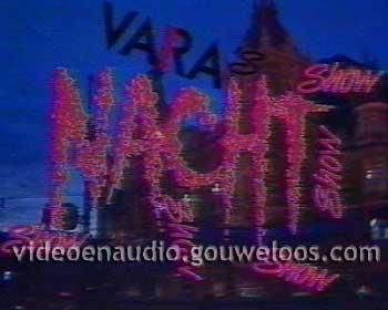 De Nachtshow (19870228) 01.jpg