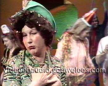 Is Getekend Rob Touber en Zeker de Nieuwe Adele-Show (19730111).jpg