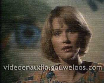 Martine (19780217) 02.jpg