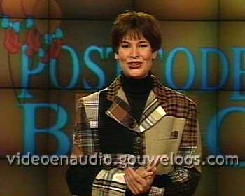 Postcode Bingo (1993 of 1994) (13 min).jpg