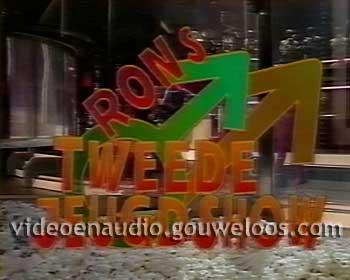 Rons Tweede Jeugd Show (1991) 01.jpg