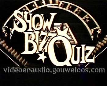 Showbizzquiz (19851216) (1) 01.jpg