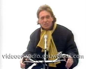 Soundmixshow (19870209) - Finale 86-87 (82 min).jpg