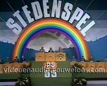 Stedenspel NCRV-55 (19791026) (01).jpg
