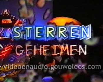 Sterren Geheimen (19970118) 01.jpg