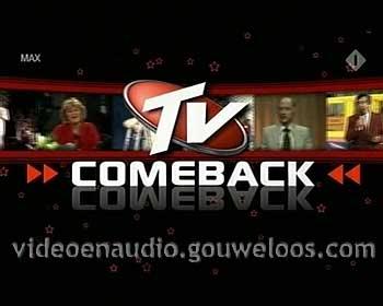 TV-Comeback (2006).jpg