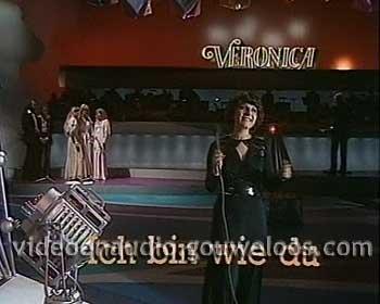 Veronica Aan Land (19760421) - Aan Land 01.jpg
