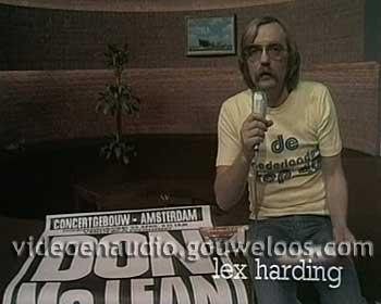 Veronica Aan Land (19760421) - Lex Harding.jpg