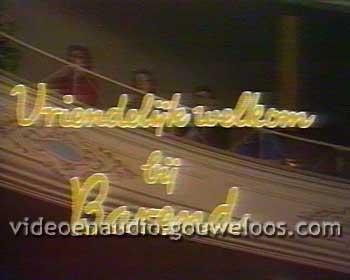 Vriendelijk Welkom Bij Barend (19770318) 01.jpg