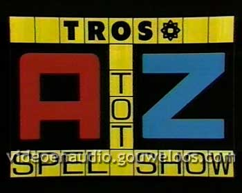 A tot Z Spelshow (19880329) 01.jpg