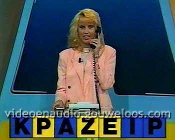 A tot Z Spelshow (19880329) 02.jpg