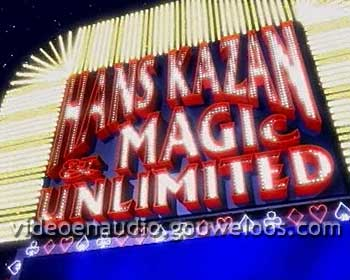 Hans Kazan en Magic Unlimited (20031219).jpg