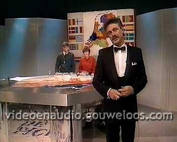 Op Jacht Naar de Schat (1985) (2 min 17).jpg